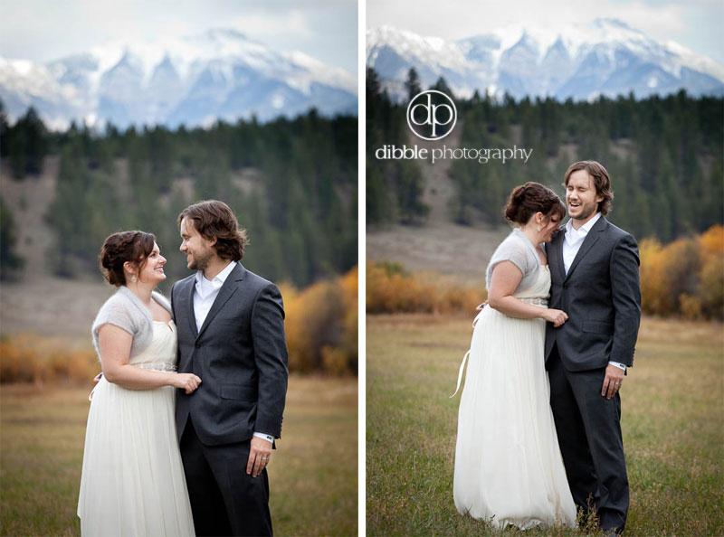 wilmer-backyard-wedding-10.jpg