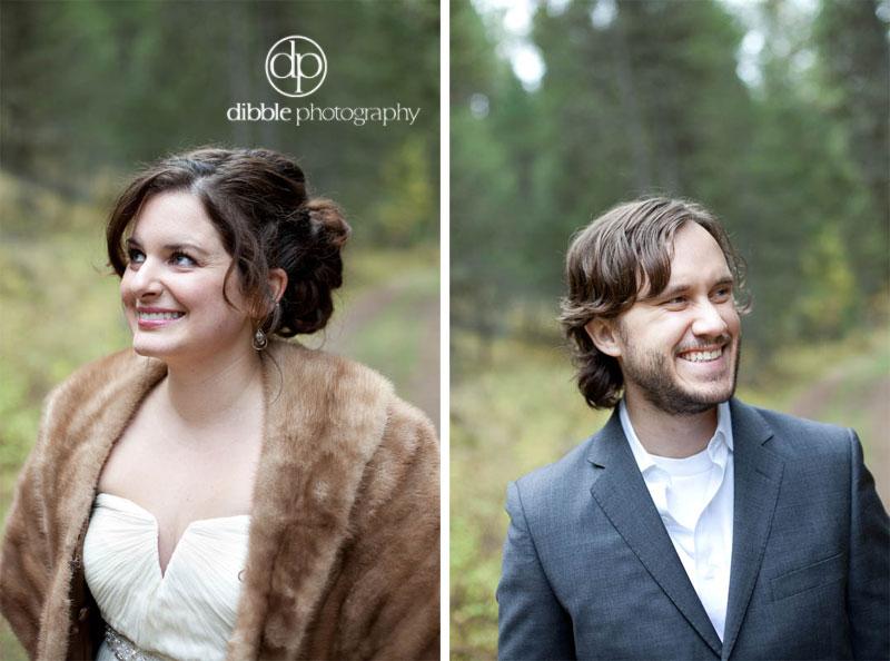wilmer-backyard-wedding-12.jpg