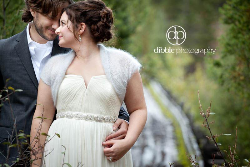 wilmer-backyard-wedding-14.jpg