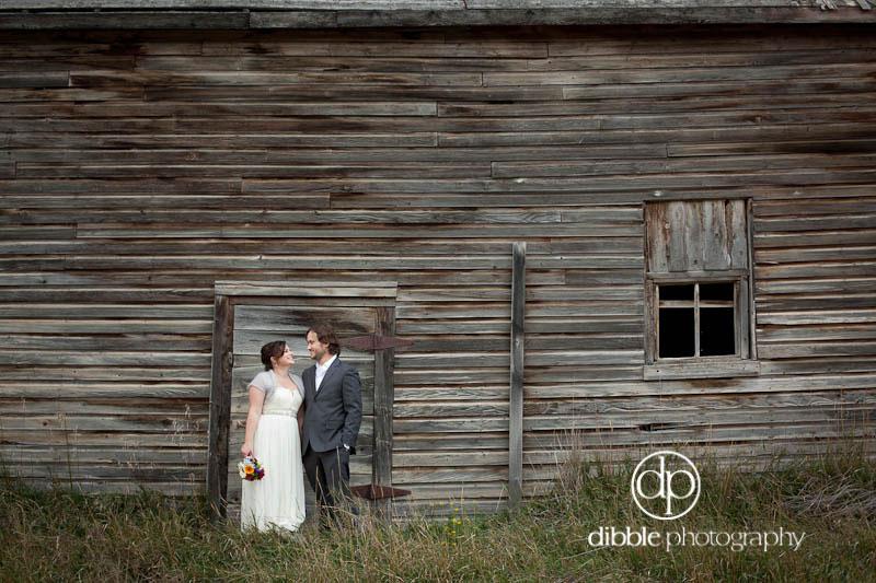 wilmer-backyard-wedding-15.jpg