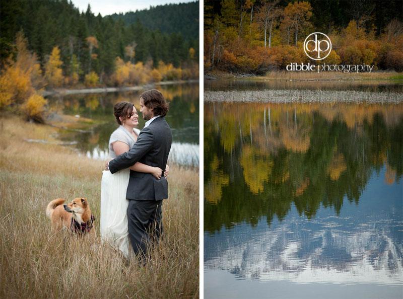 wilmer-backyard-wedding-16.jpg