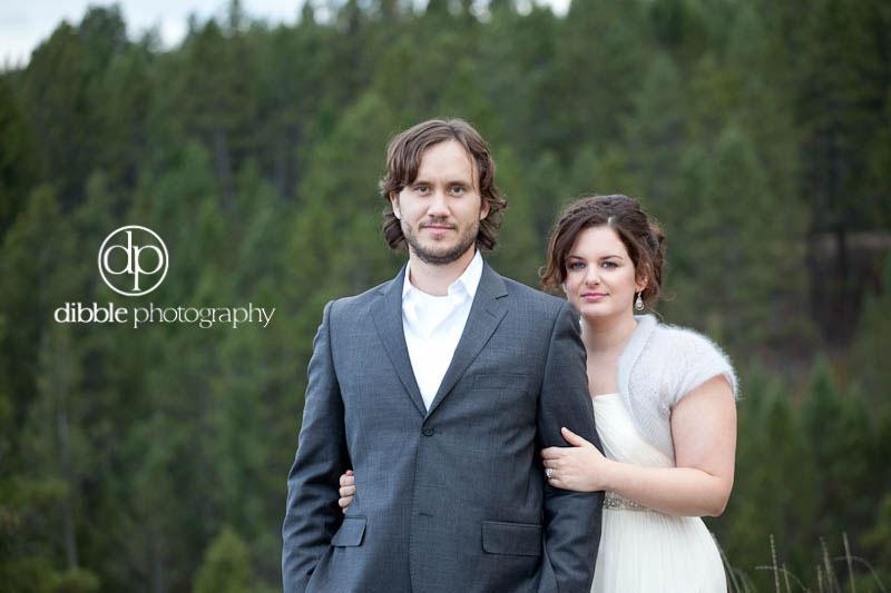 wilmer-backyard-wedding-17.jpg