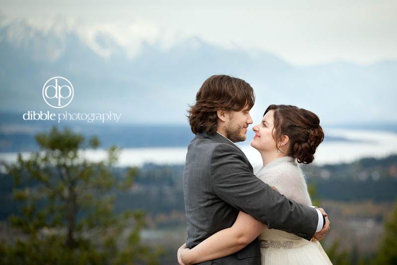 wilmer-backyard-wedding-21.jpg