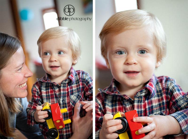 nicholson-bc-family-portraits-01.jpg