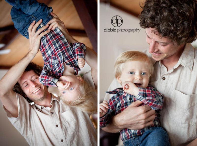 nicholson-bc-family-portraits-03.jpg