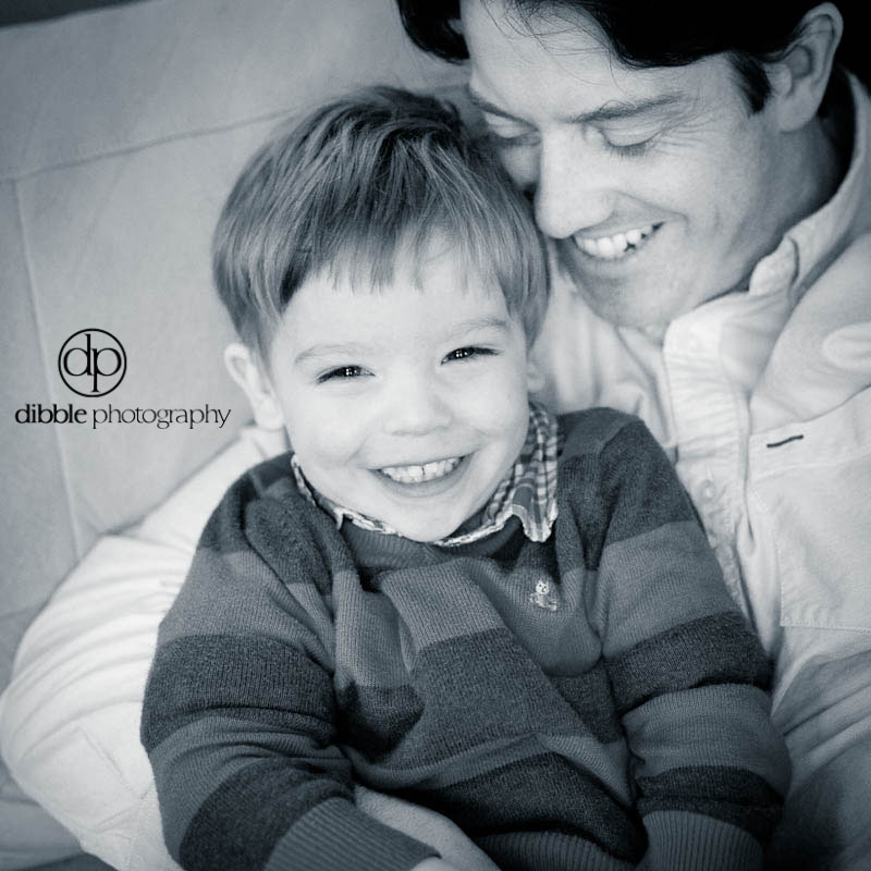 family-portraits-km05.jpg