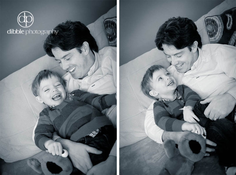 family-portraits-km08.jpg