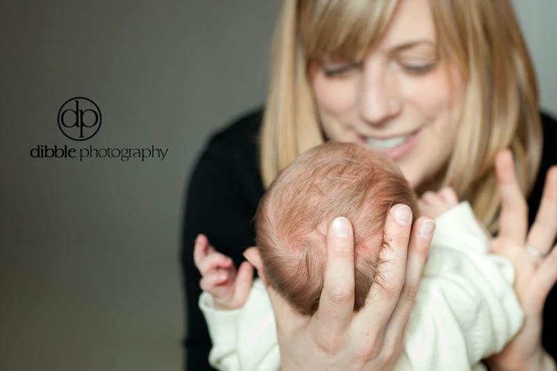 family-portraits-km12.jpg