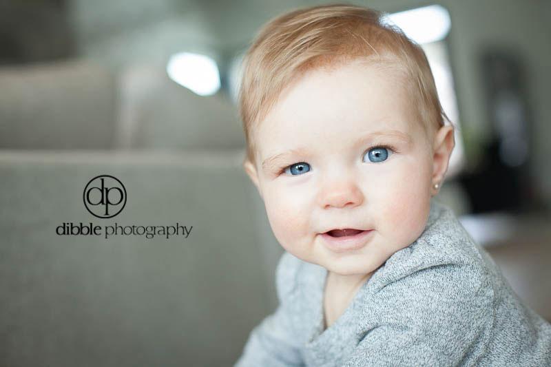 calgary-family-portraits-01.jpg