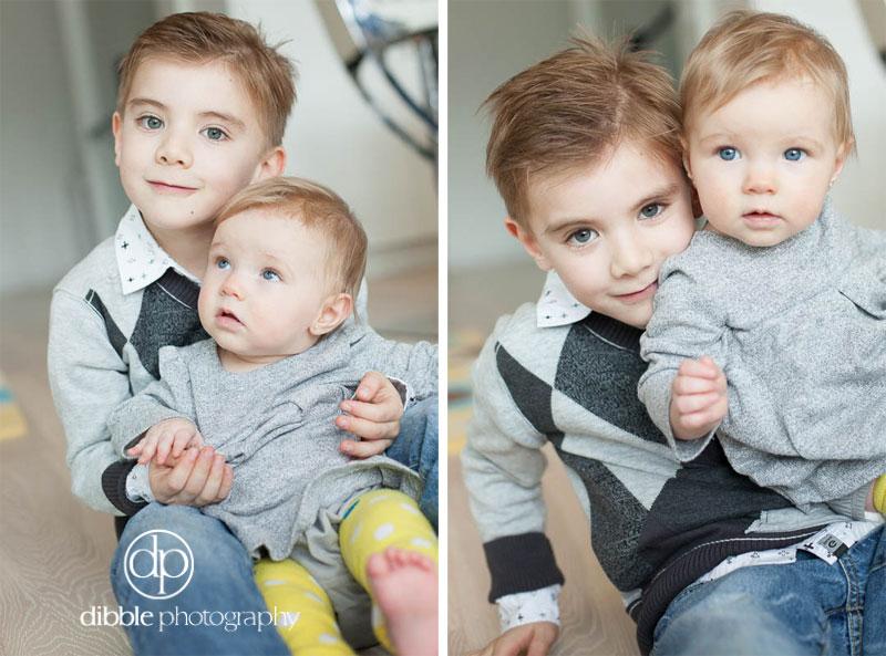 calgary-family-portraits-04.jpg