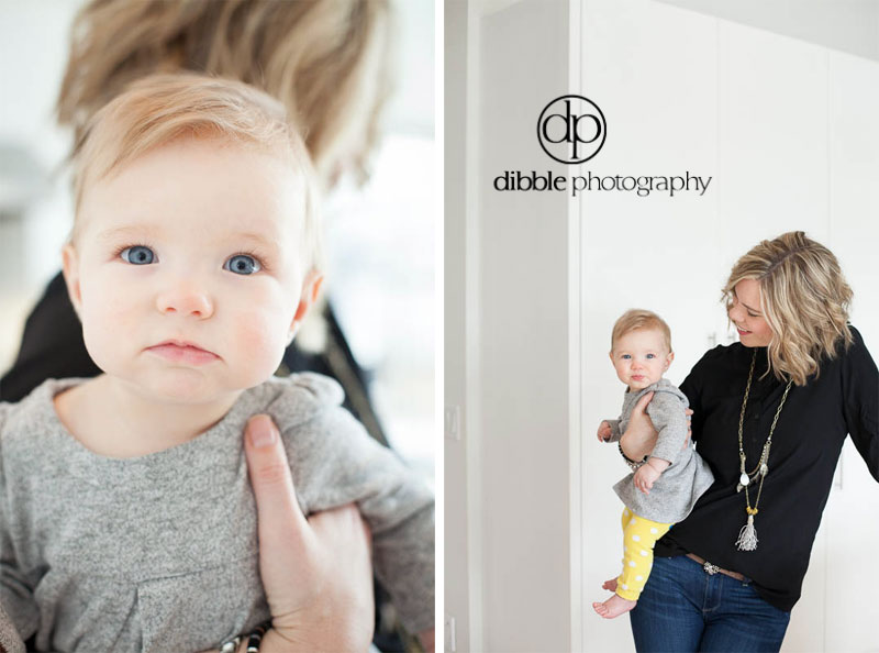 calgary-family-portraits-06.jpg