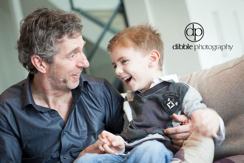 calgary-family-portraits-07.jpg