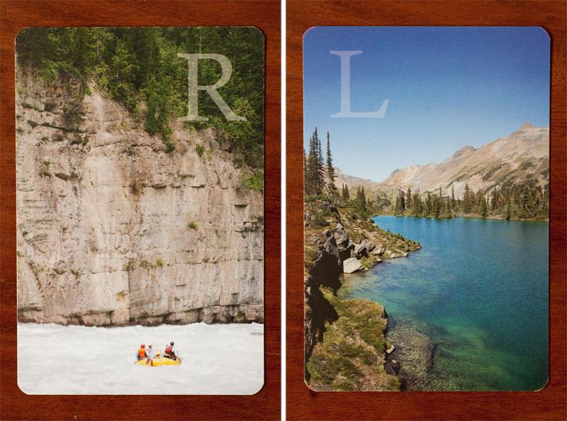 alphabet-postcard-03.jpg