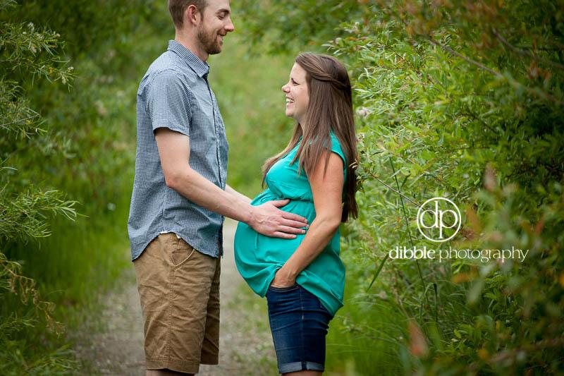 maternity-photos-golden-bc-06