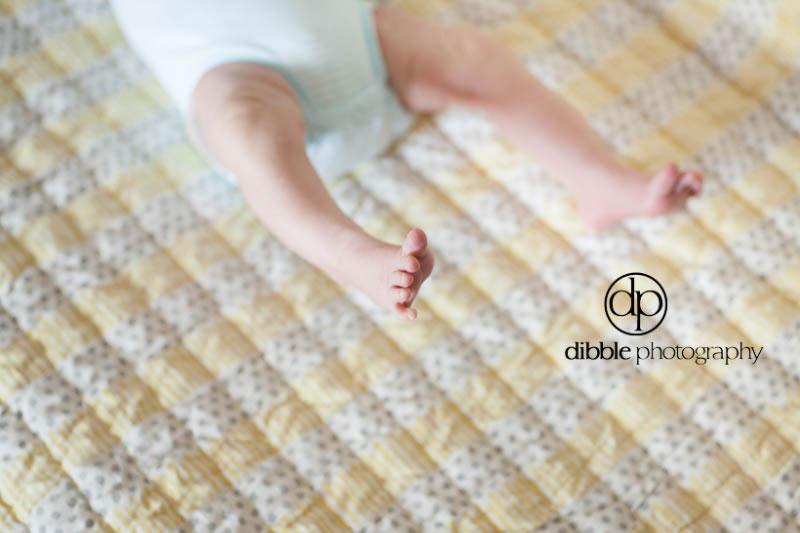 hallie-newborn-04