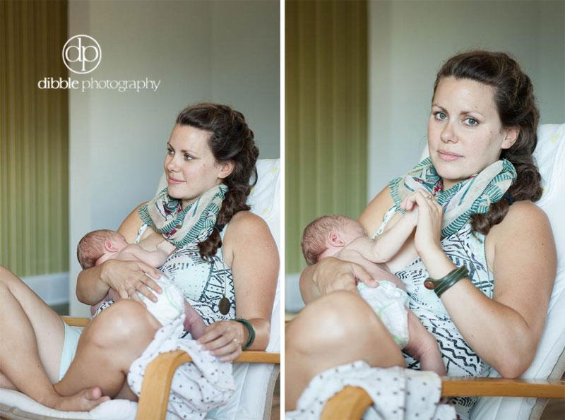 hallie-newborn-10
