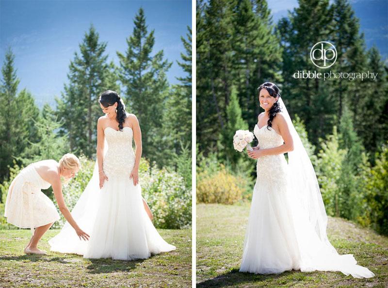golden-bc-wedding-jt03