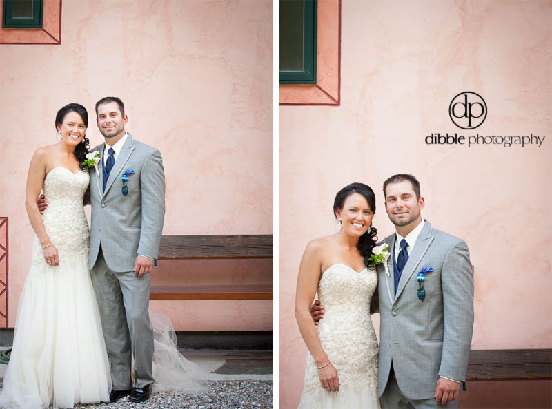 golden-bc-wedding-jt05
