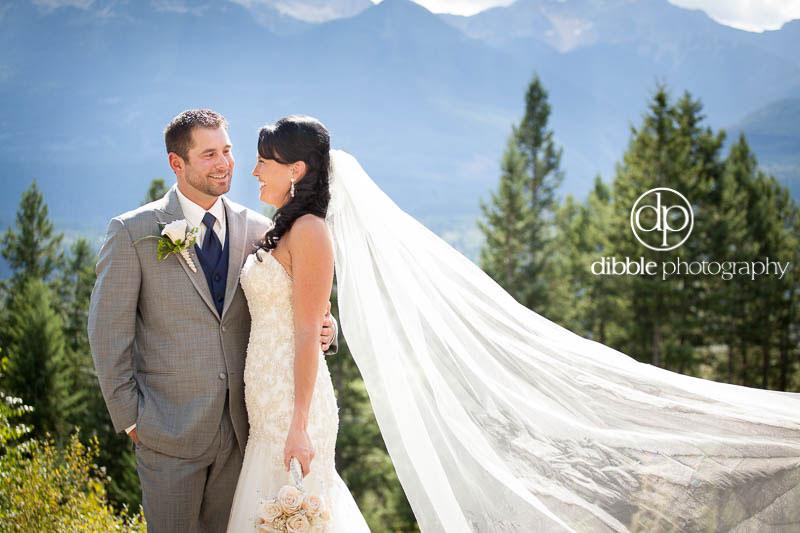 golden-bc-wedding-jt06