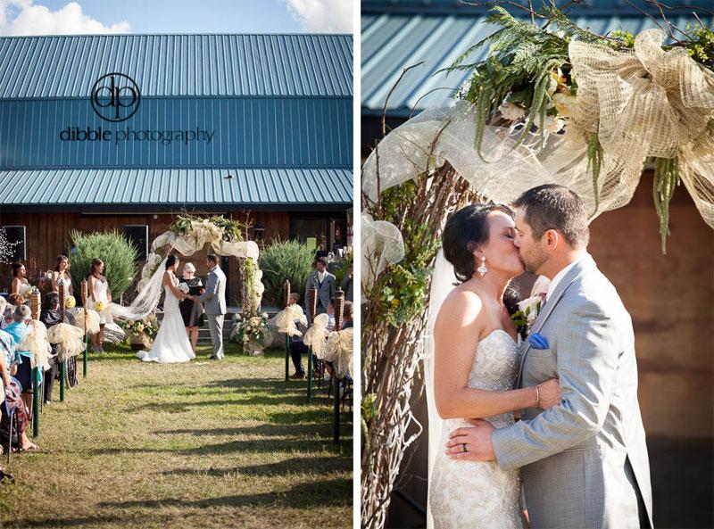 golden-bc-wedding-jt18