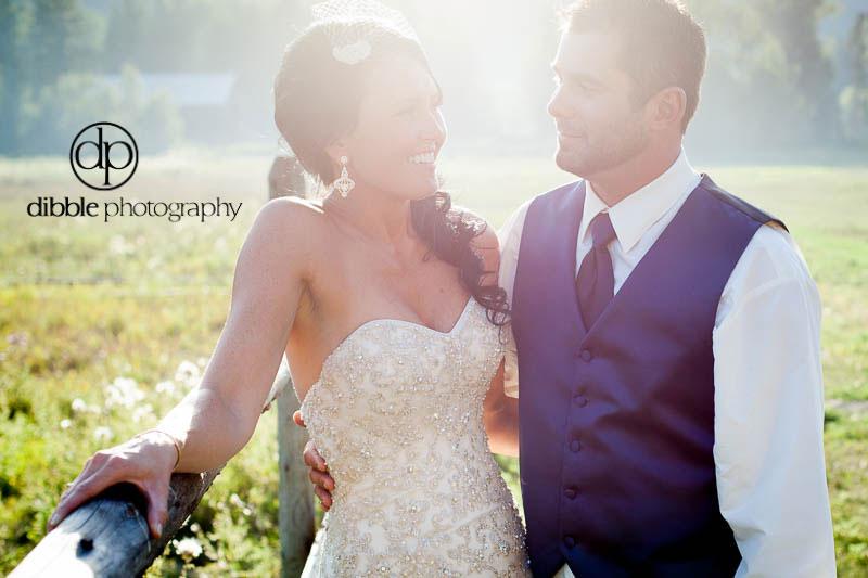 golden-bc-wedding-jt24