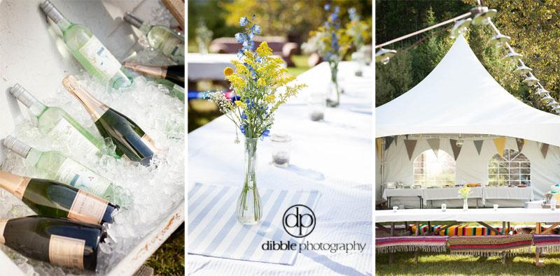 golden-bc-backyard-wedding-11
