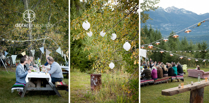 golden-bc-backyard-wedding-17