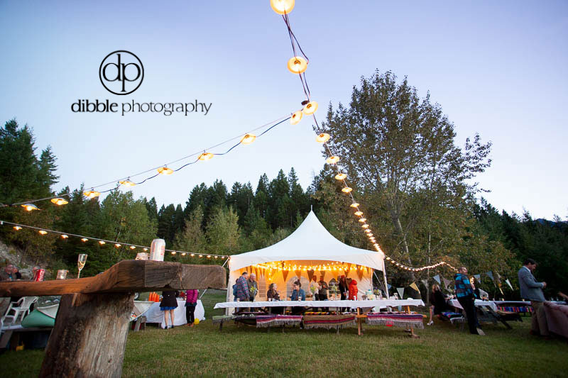 golden-bc-backyard-wedding-20