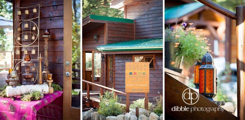 cedar-house-golden-bc-wedding-01