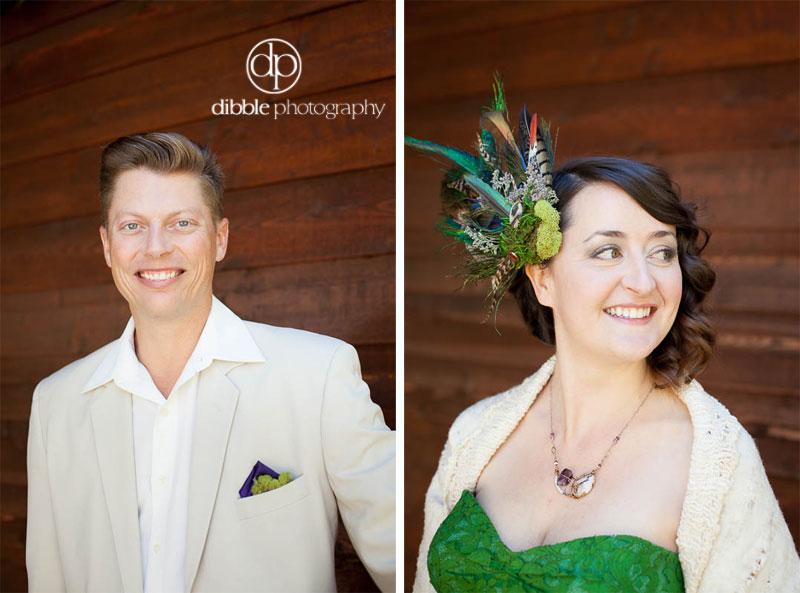 cedar-house-golden-bc-wedding-02