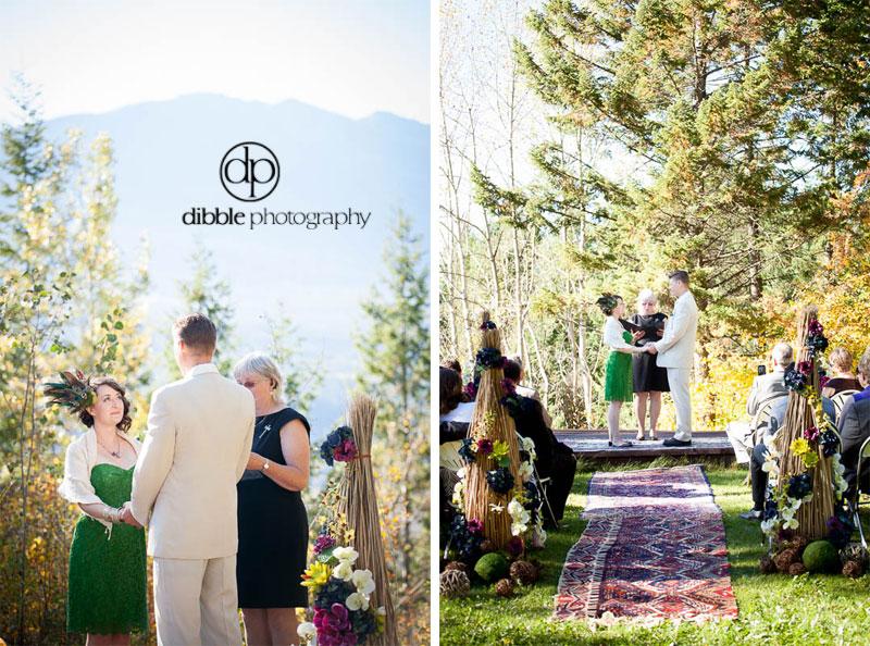 cedar-house-golden-bc-wedding-03