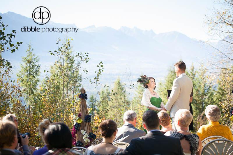 cedar-house-golden-bc-wedding-06