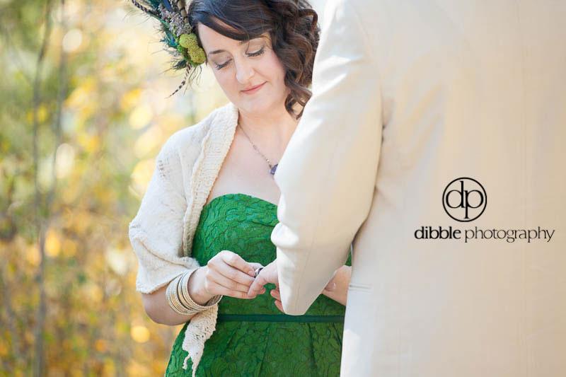 cedar-house-golden-bc-wedding-07