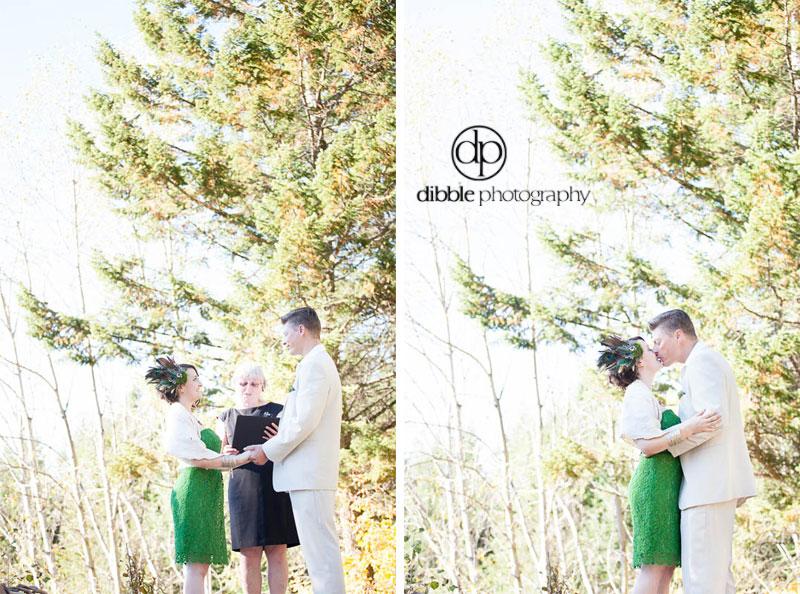 cedar-house-golden-bc-wedding-04