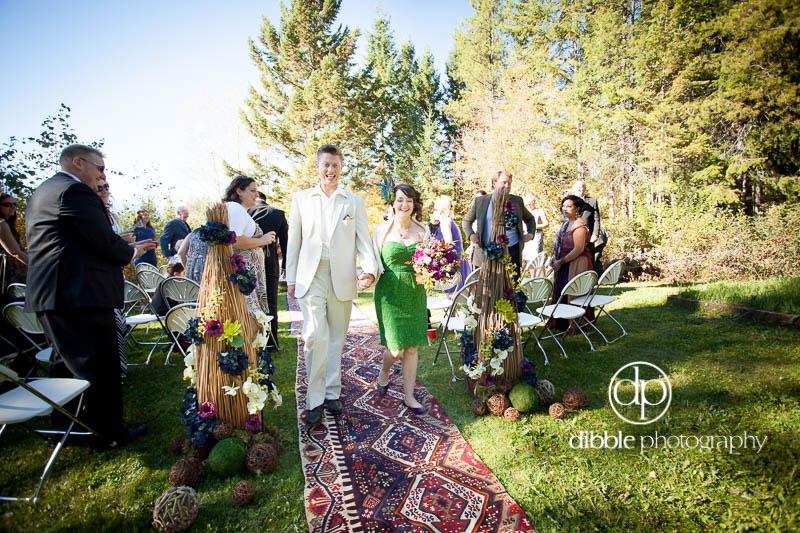cedar-house-golden-bc-wedding-08