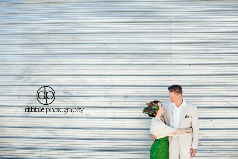 cedar-house-golden-bc-wedding-10