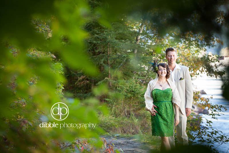 cedar-house-golden-bc-wedding-11