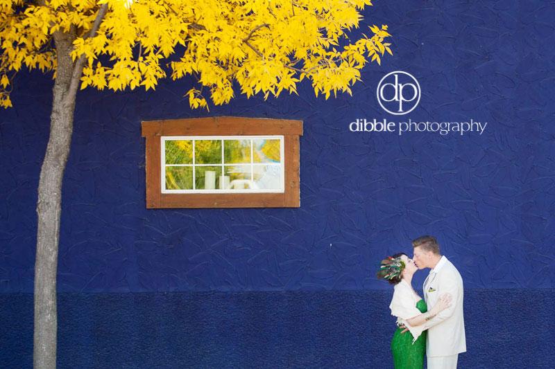 cedar-house-golden-bc-wedding-13