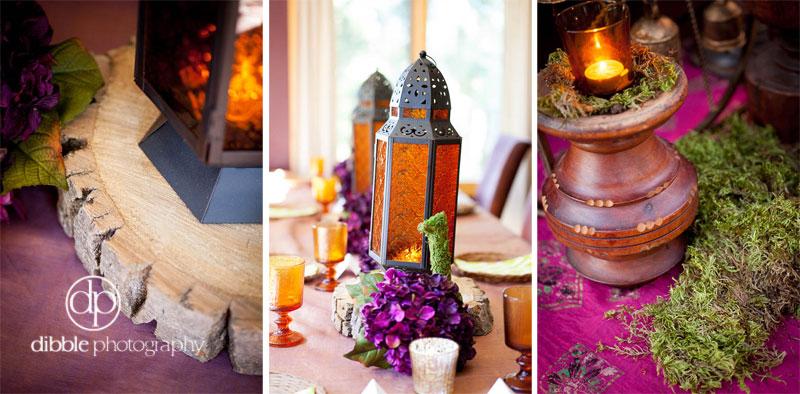cedar-house-golden-bc-wedding-14