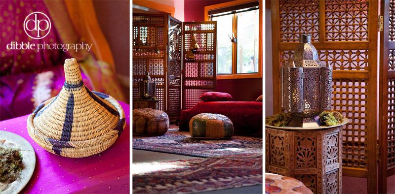 cedar-house-golden-bc-wedding-17