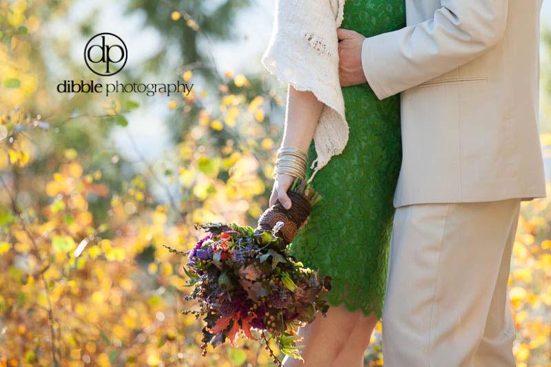 cedar-house-golden-bc-wedding-20