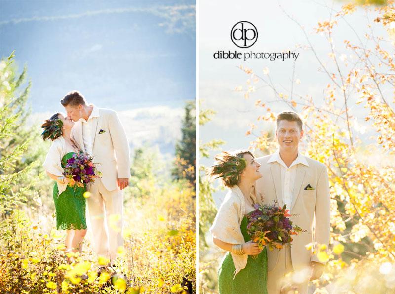cedar-house-golden-bc-wedding-21