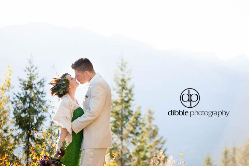 cedar-house-golden-bc-wedding-22