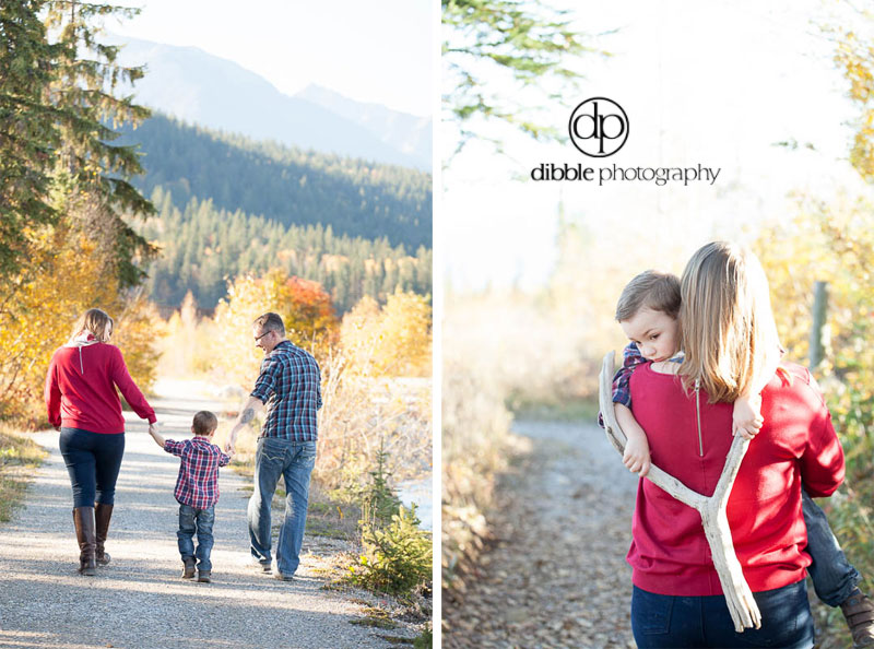 family-portraits-golden-bc-p18