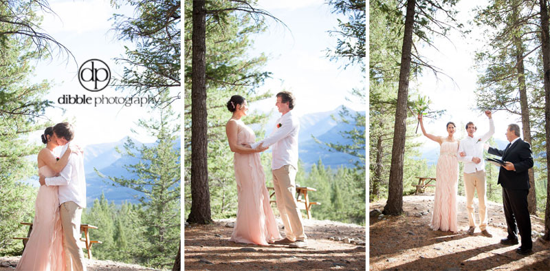 alpine-club-canmore-wedding-15