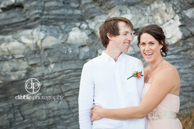 alpine-club-canmore-wedding-18