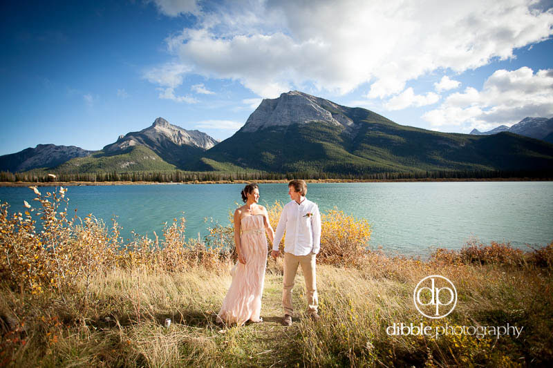 alpine-club-canmore-wedding-19