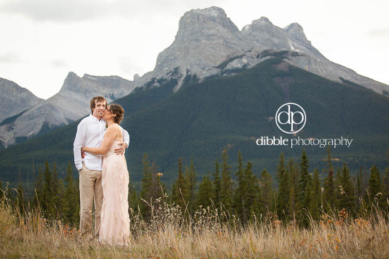 alpine-club-canmore-wedding-21