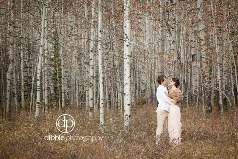alpine-club-canmore-wedding-22