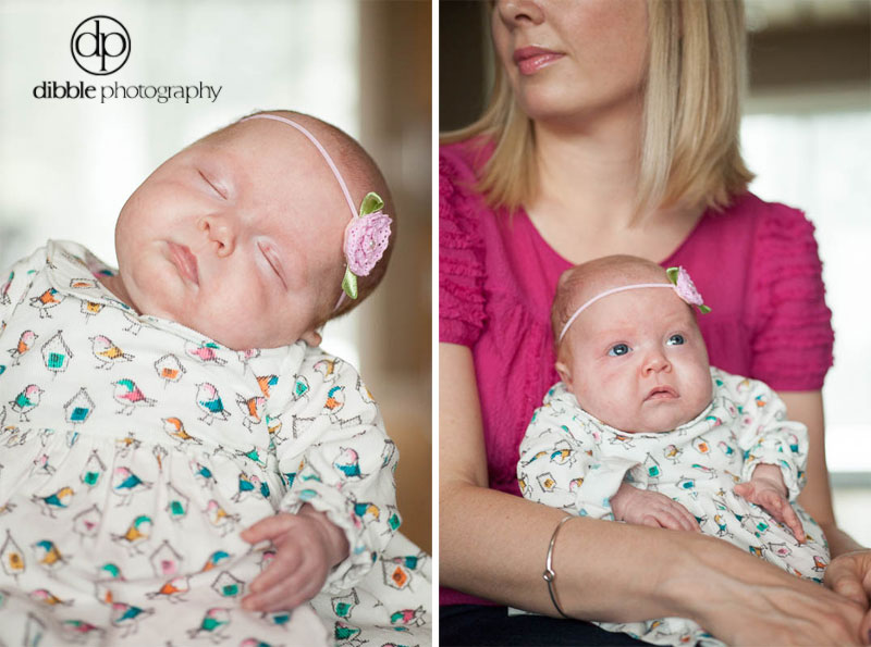 newborn-portraits-golden-o08